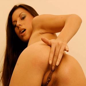 http://www.pornos-in-hd.com/livepornos/