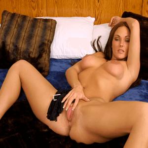 http://gratis-pornos.gratis-pornovideos.com/